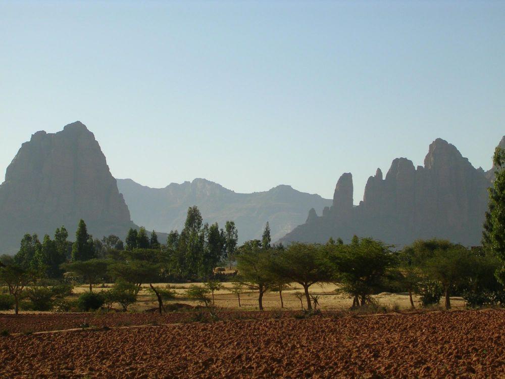 ETHIOPIE_T_C1_0142