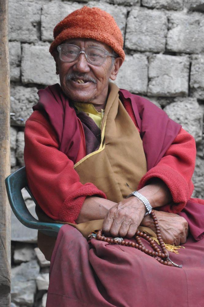 homme ladakh rencontre
