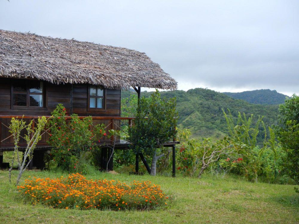 Photo voyage Madagascar 6