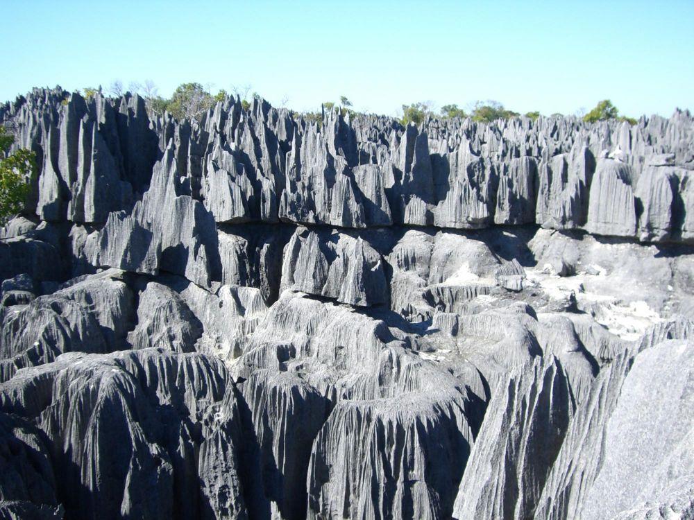 Photo voyage Madagascar 5