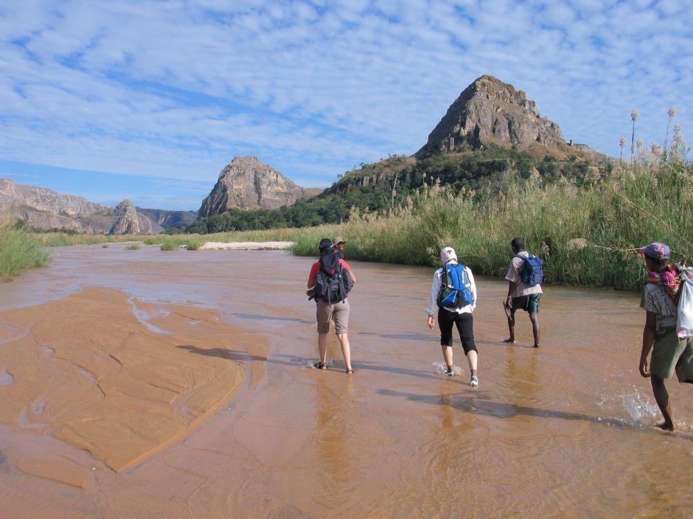 Photo voyage Madagascar 9
