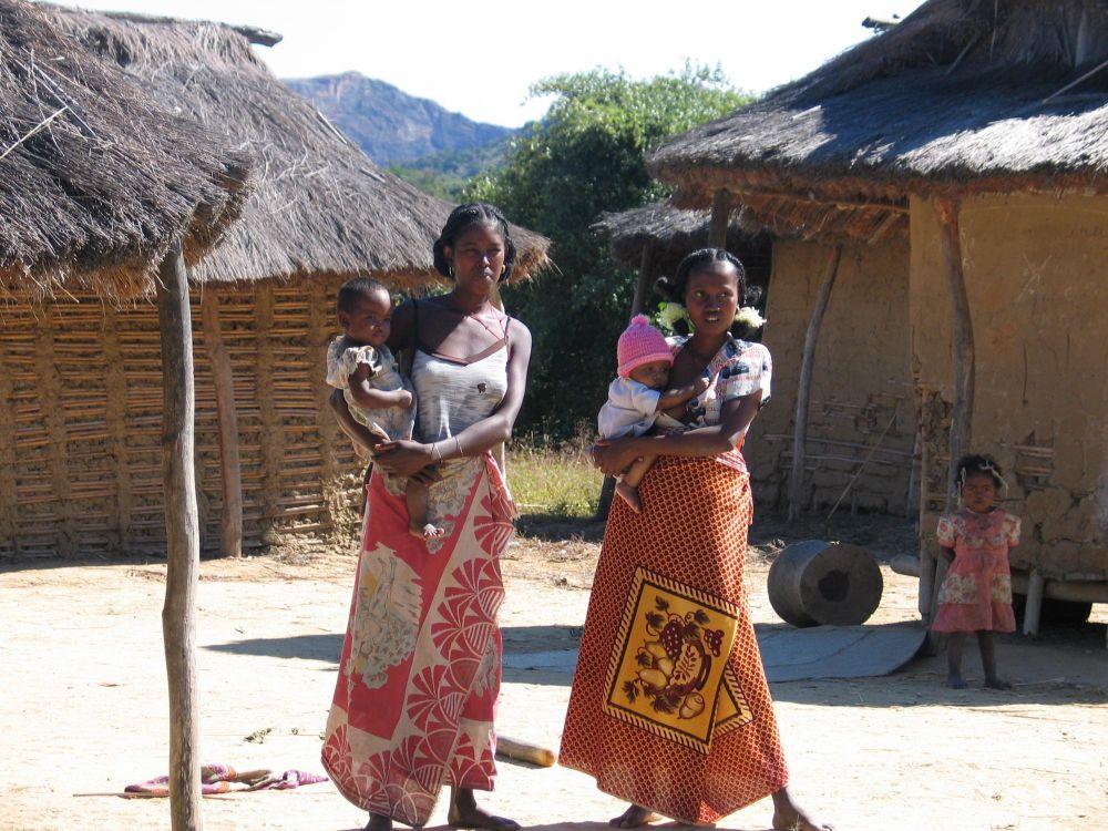 Photo voyage Madagascar 10