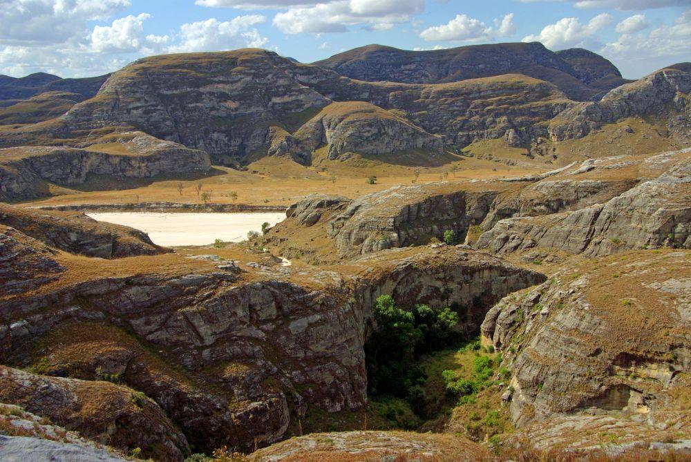 Photo voyage Madagascar 2
