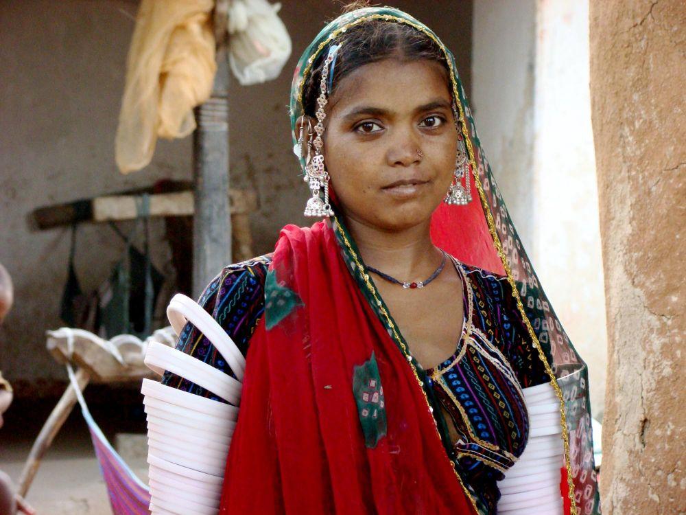 Photo voyage Inde 2