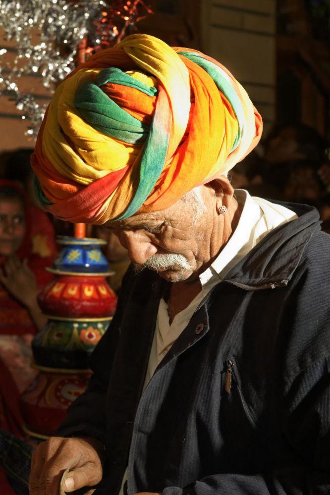 Photo voyage Inde 15