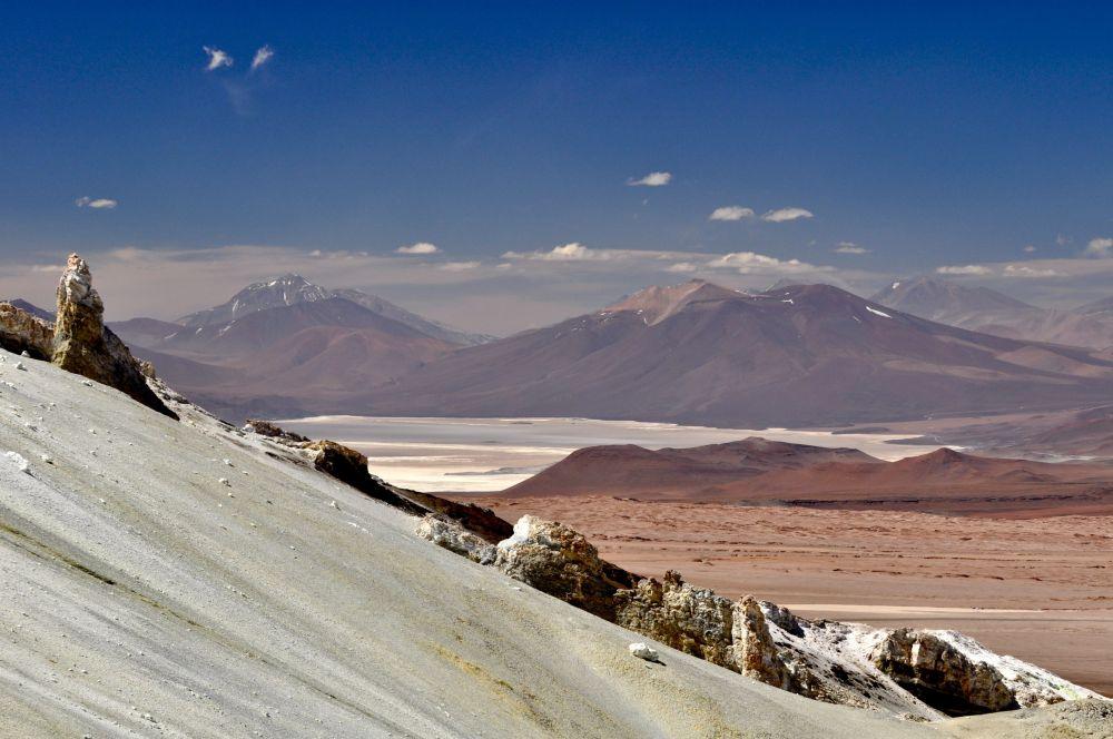 Photo voyage Argentine 18