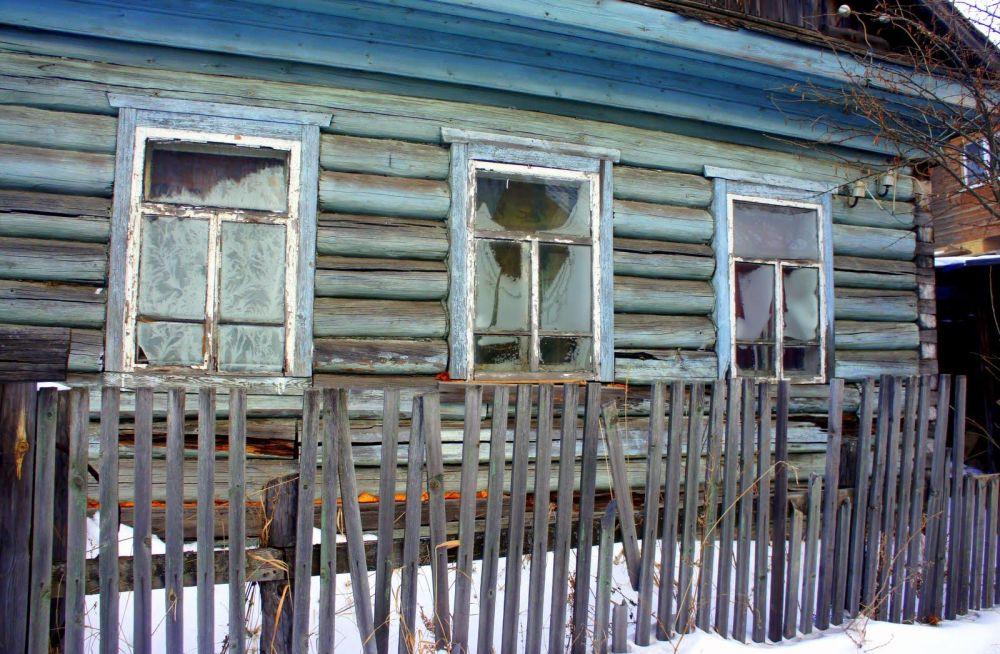 Photo voyage Russie 25