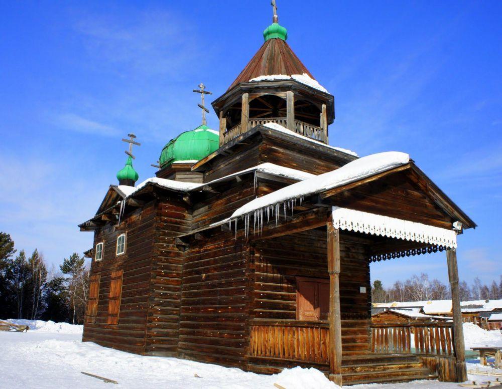 Photo voyage Russie 20