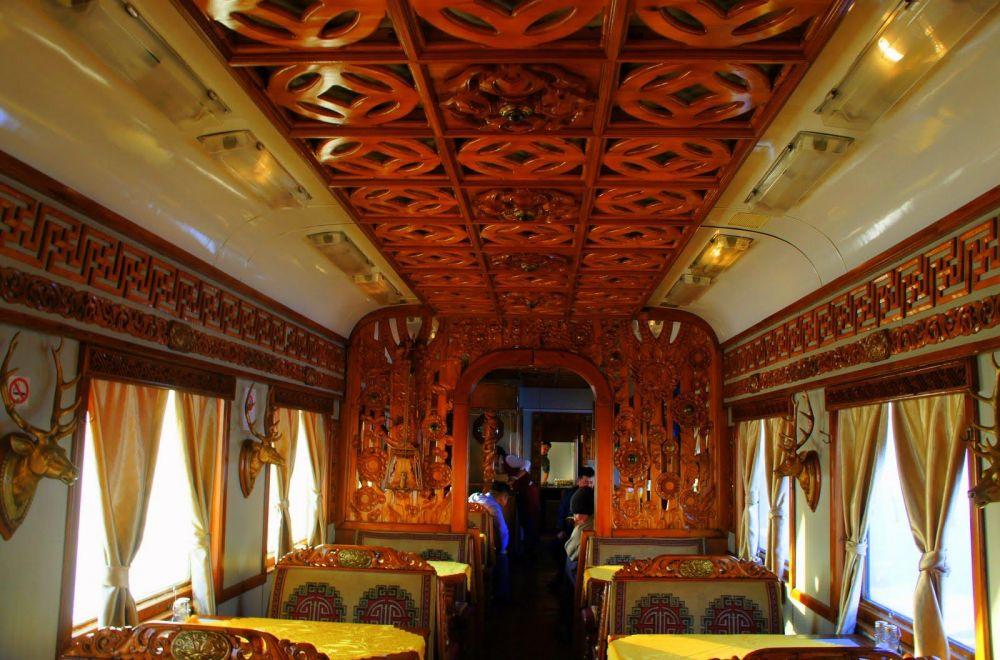 Photo voyage Russie 23