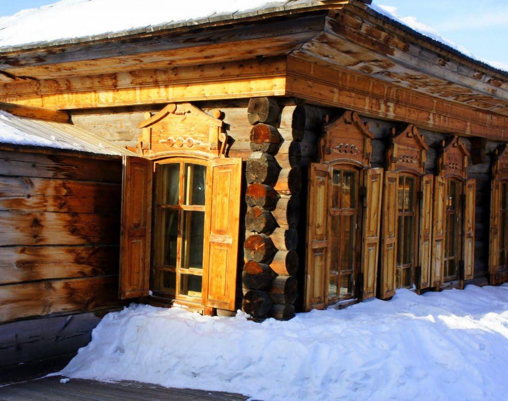 Photo voyage Russie 21