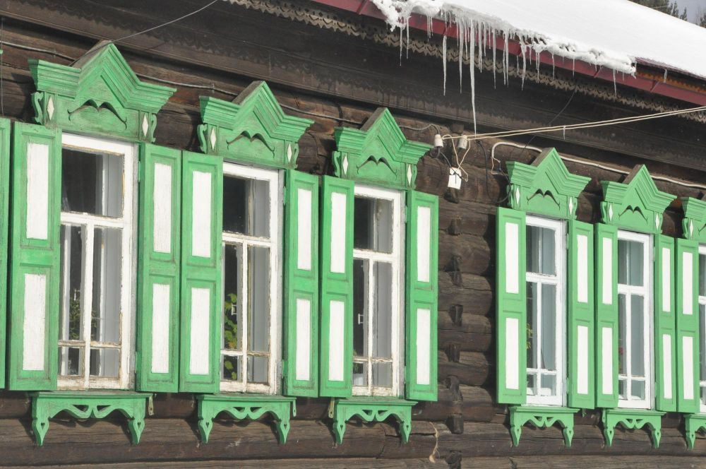 Photo voyage Russie 22
