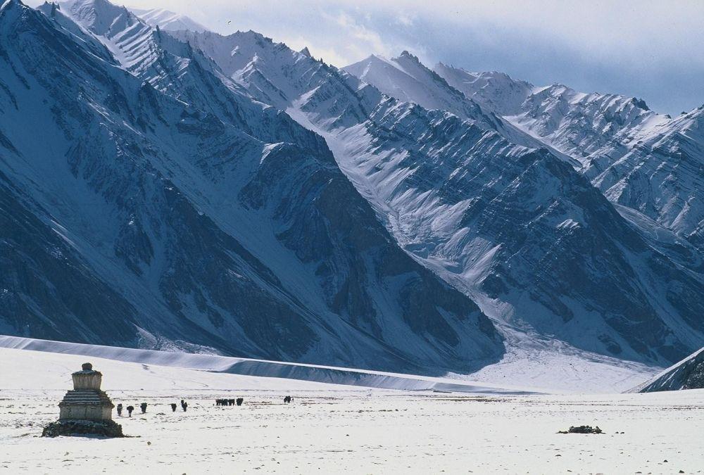 Photo voyage Inde 4