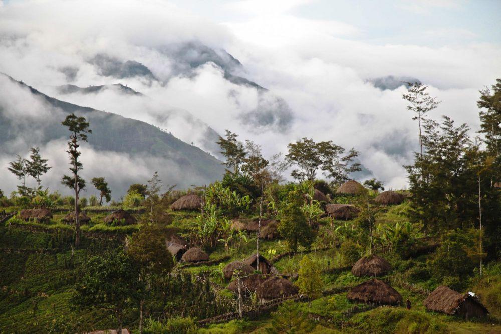 Photo voyage Indonésie 7