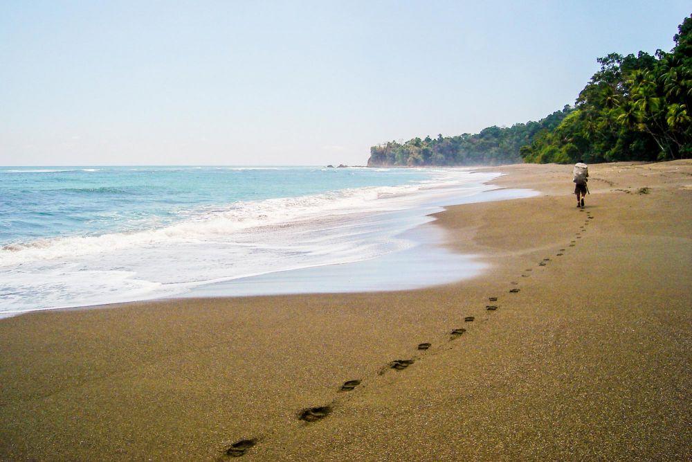 Photo voyage Costa rica 19
