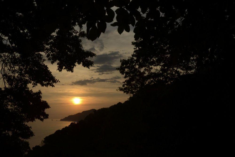 Photo voyage Costa rica 27