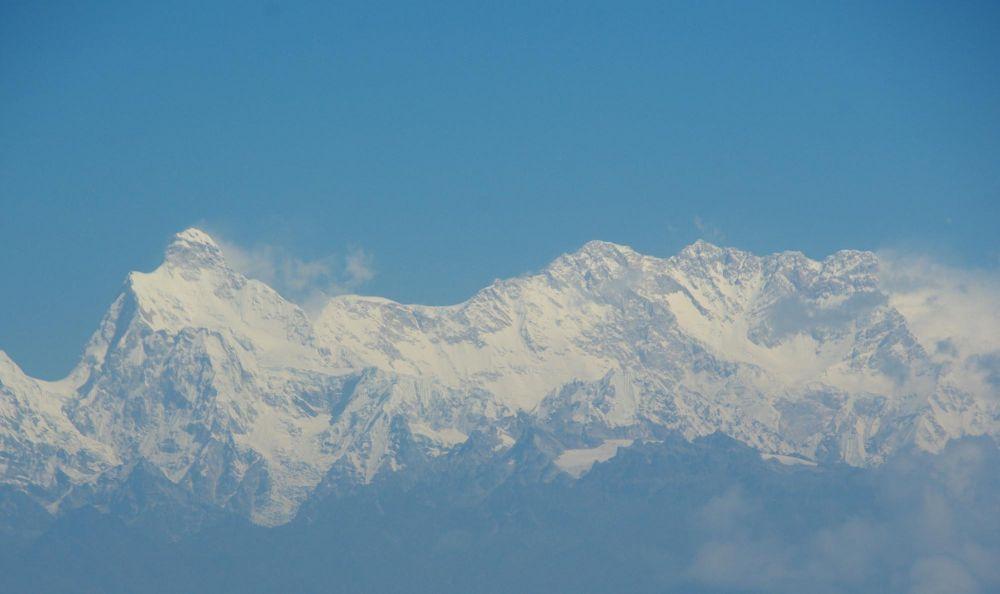 Photo voyage Népal 13