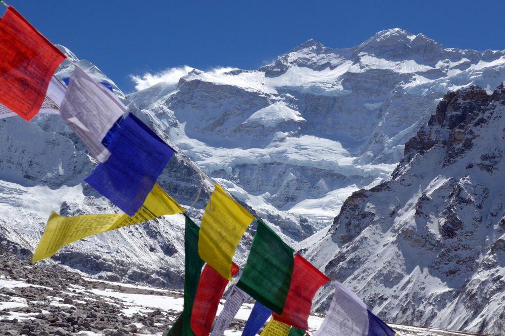 Photo voyage Népal 14