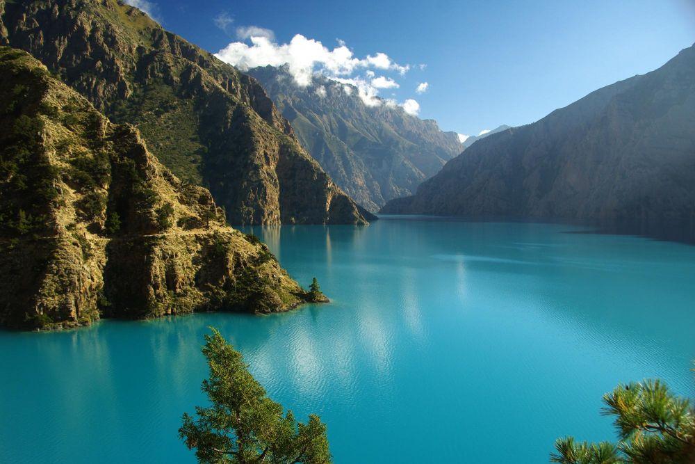 Photo voyage Népal 5