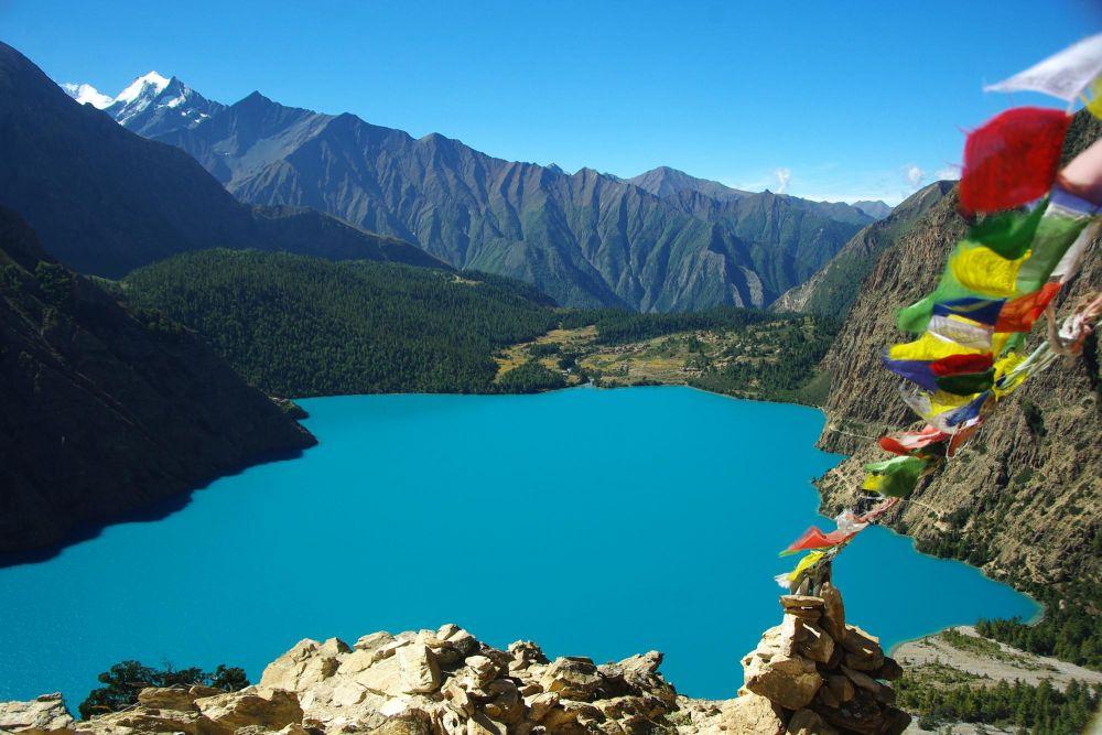 Photo voyage Népal 6