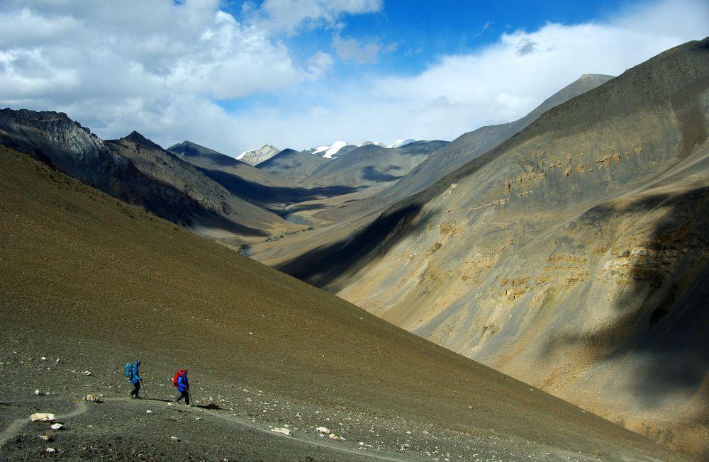 Photo voyage Népal 17