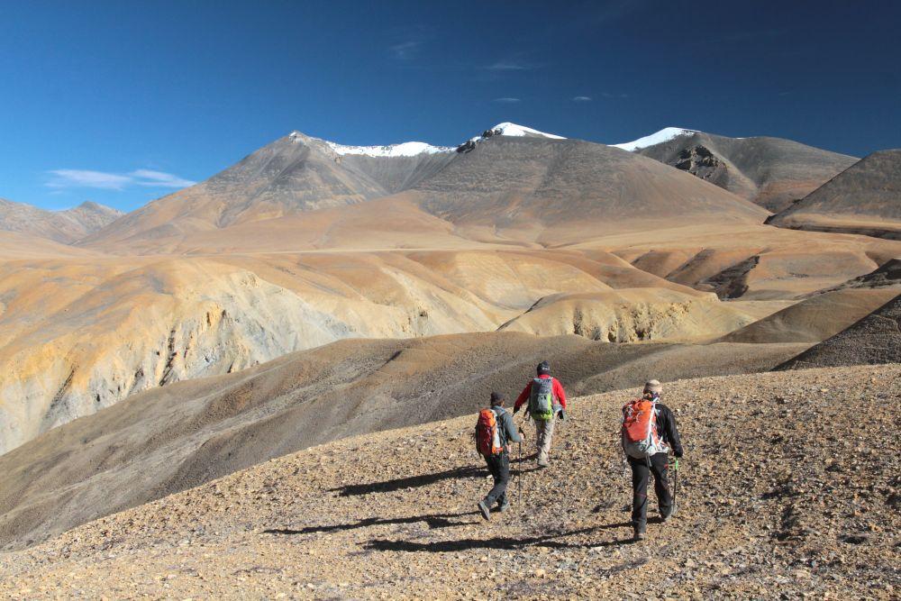 Photo voyage Népal 10