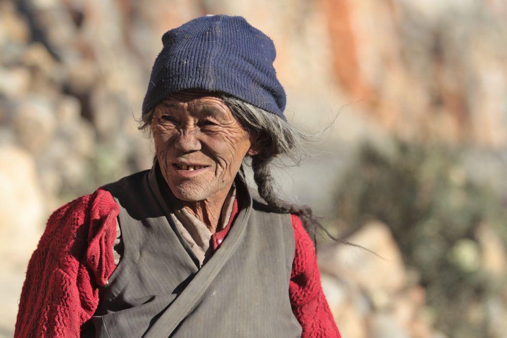 Photo voyage Népal 19