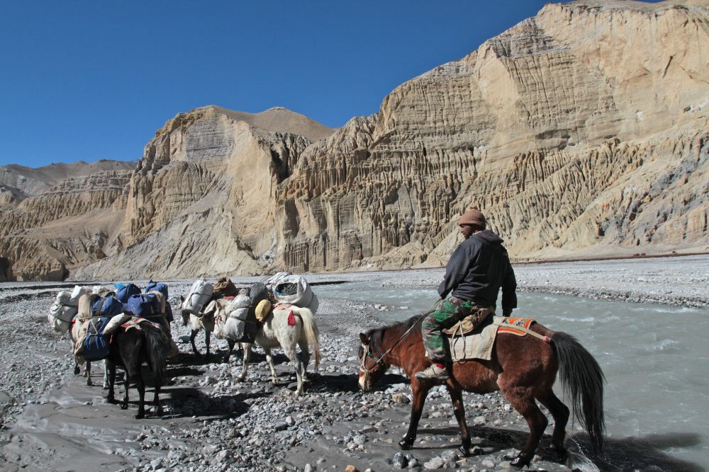 Photo voyage Népal 20