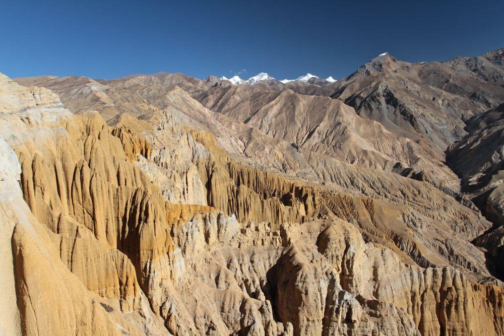 Photo voyage Népal 23