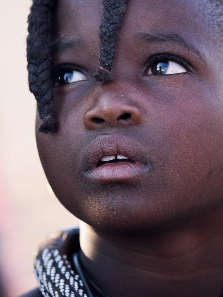 Photo voyage Namibie 4
