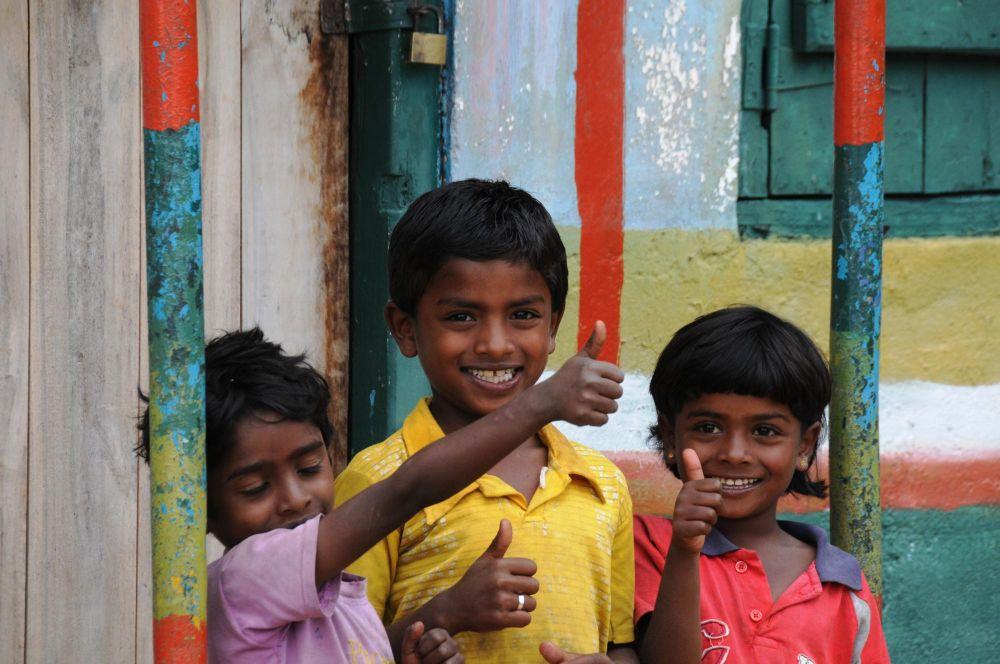 Photo voyage Sri lanka 4