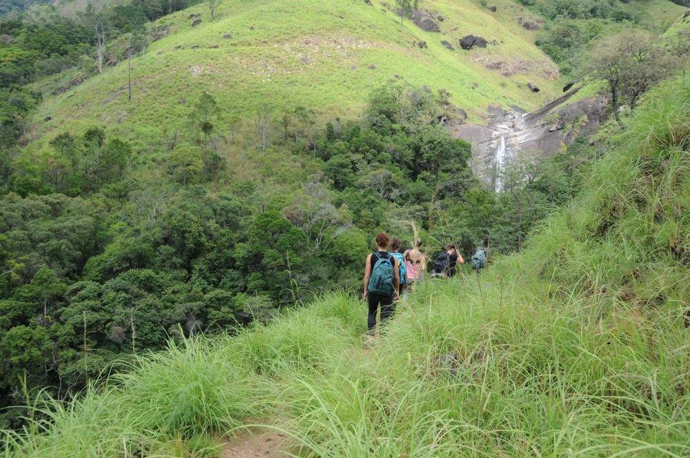 Photo voyage Sri lanka 5