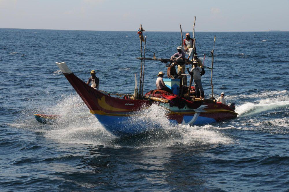 Photo voyage Sri lanka 15