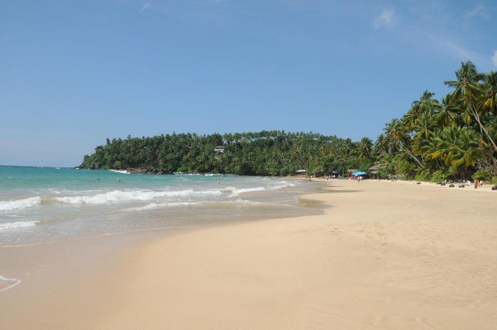 Photo voyage Sri lanka 16