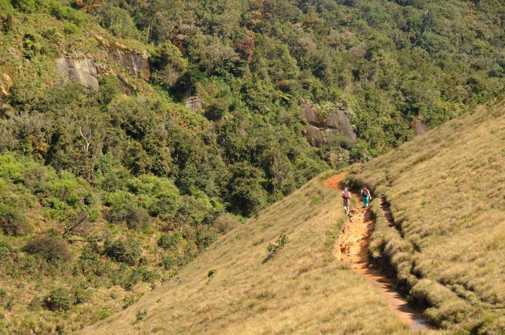 Photo voyage Sri lanka 18