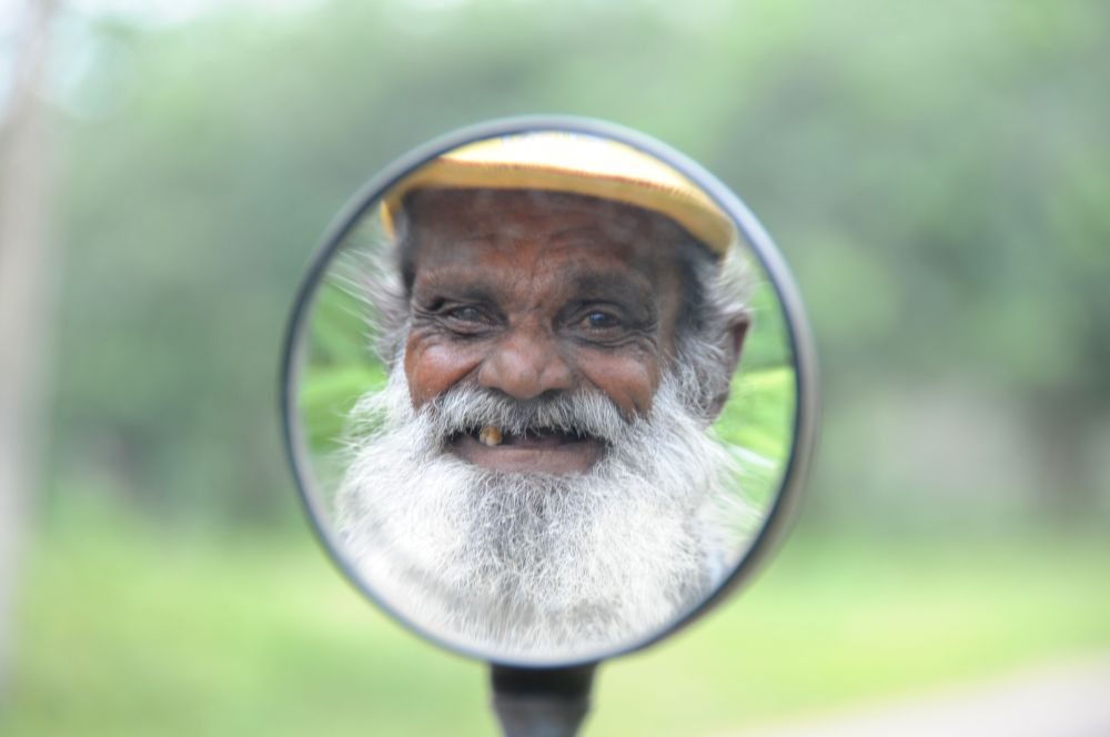 Photo voyage Sri lanka 19