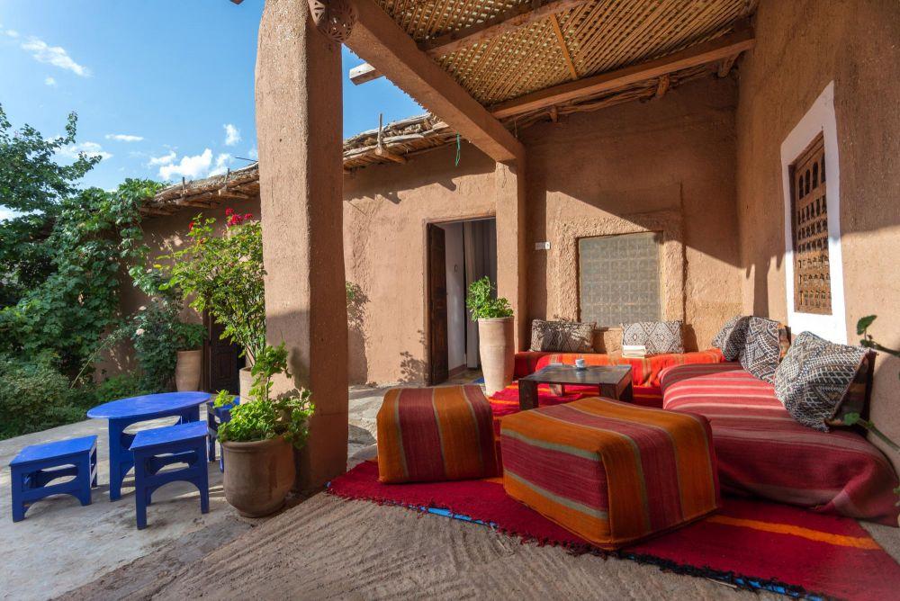 Photo voyage Maroc 3