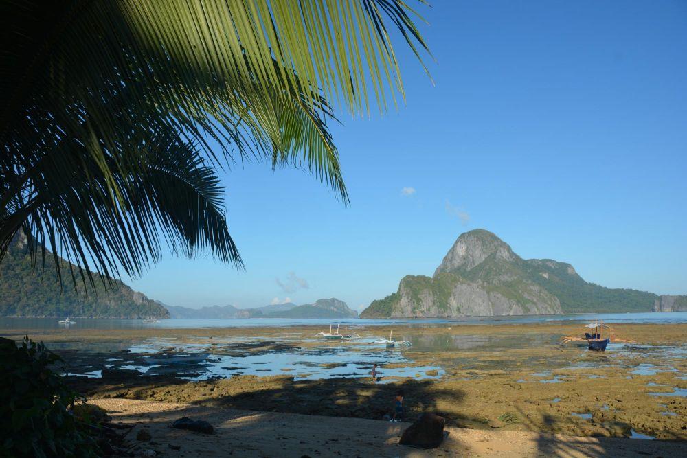 Photo voyage Philippines 5