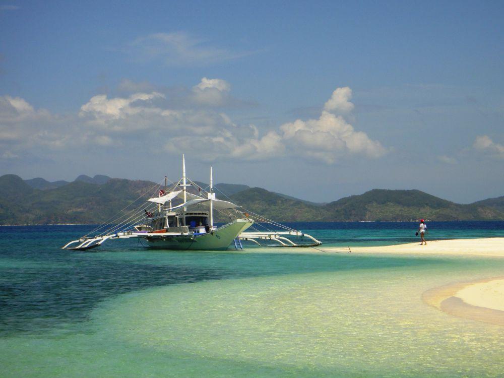 Photo voyage Philippines 7