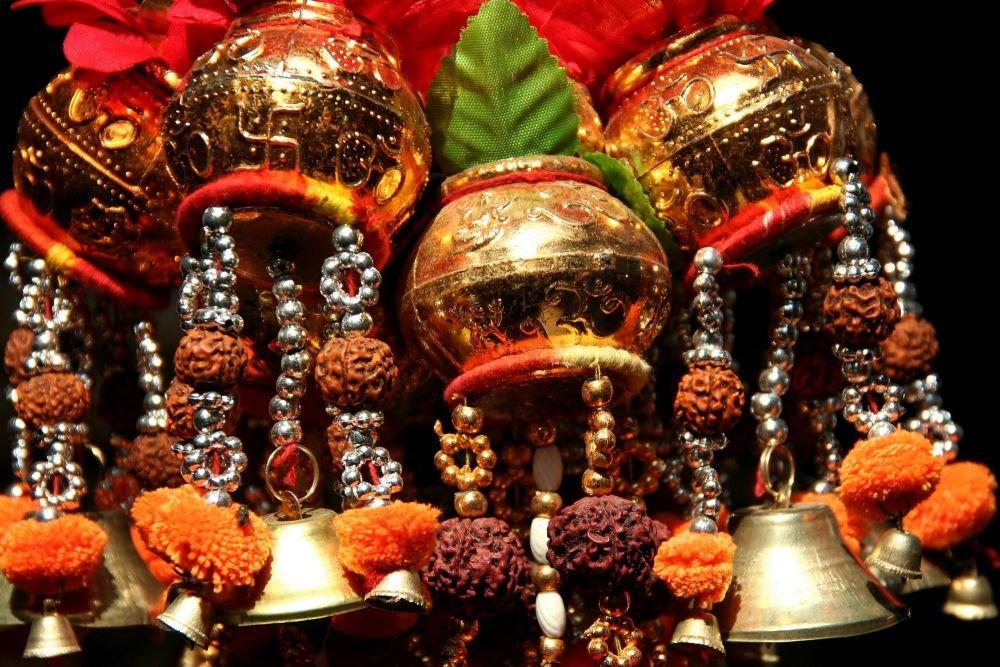 détails de marché, Inde