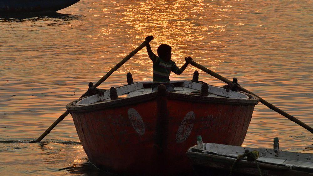 Photo voyage Inde 33