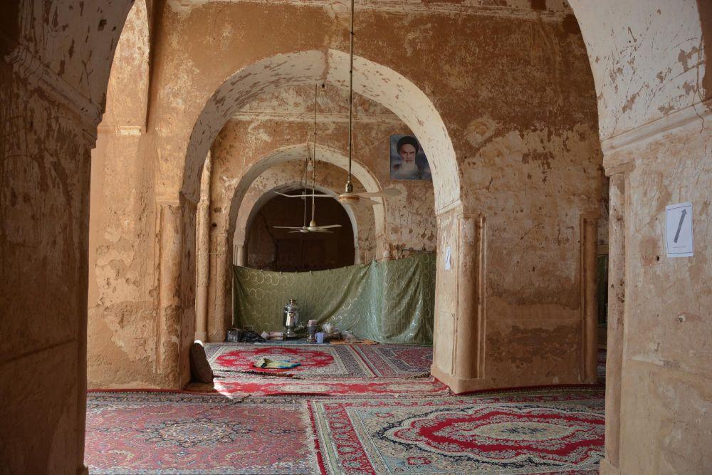 Photo voyage Iran 8