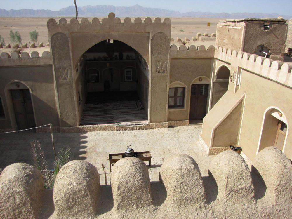Photo voyage Iran 9