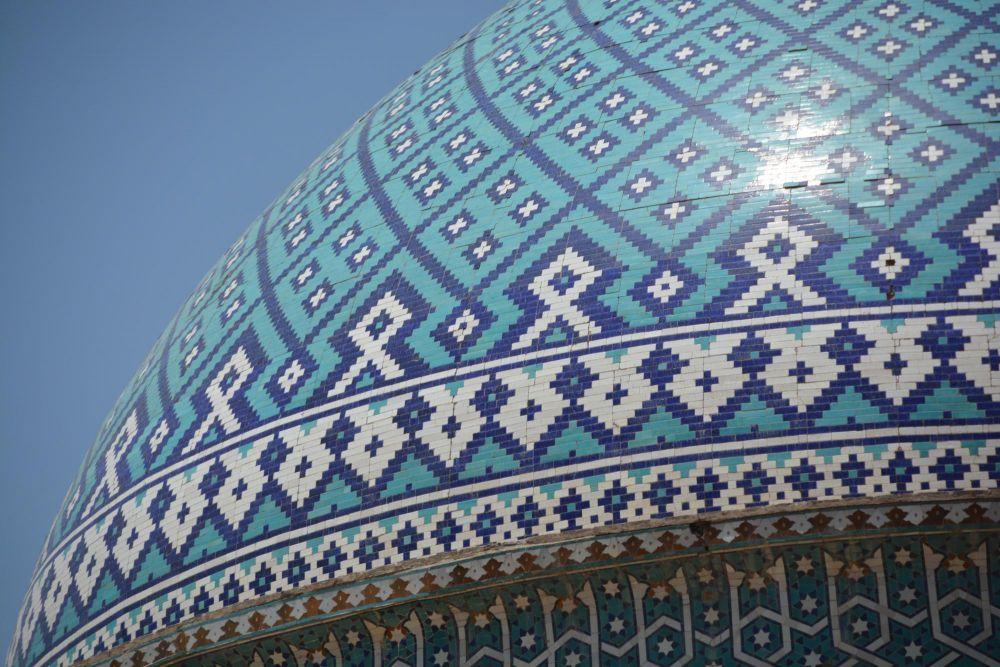 Photo voyage Iran 23