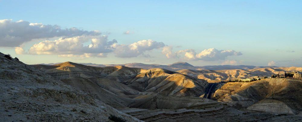 Photo voyage Palestine 4