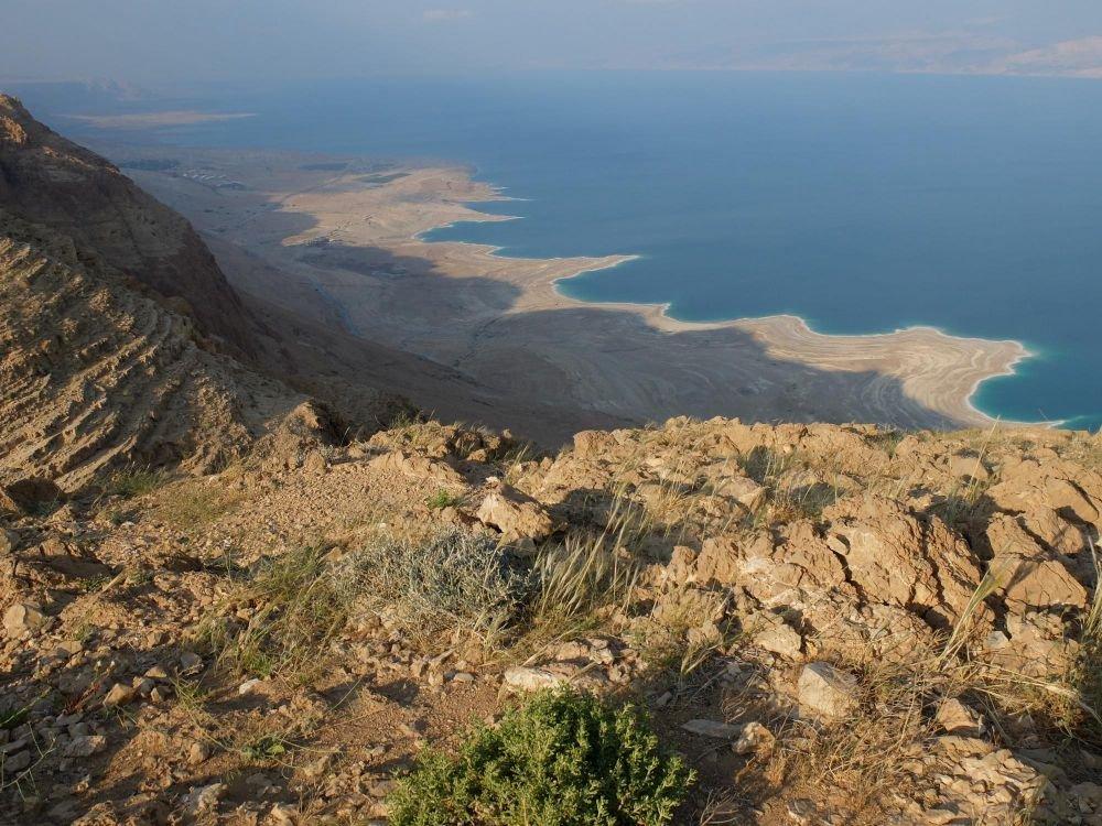 Photo voyage Palestine 5