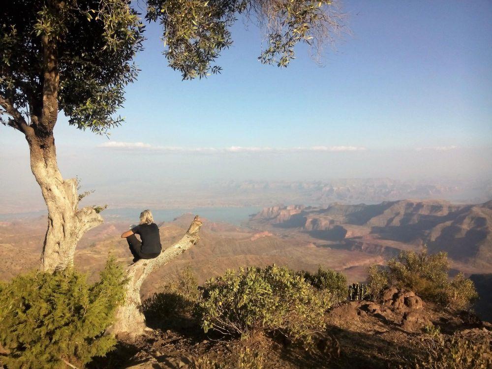 Photo voyage Éthiopie 14