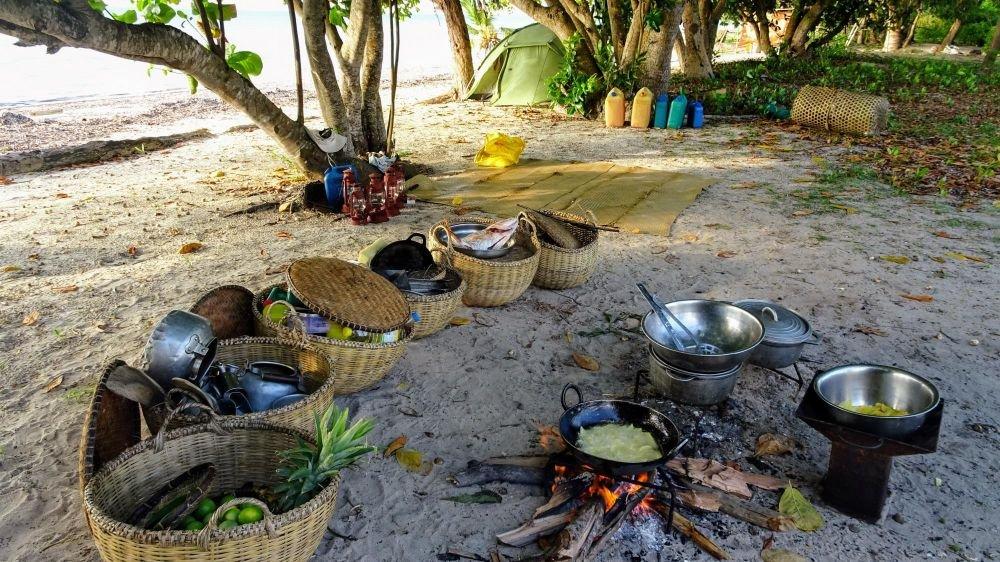Photo voyage Madagascar 8