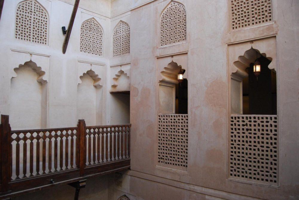 Photo voyage Oman 6