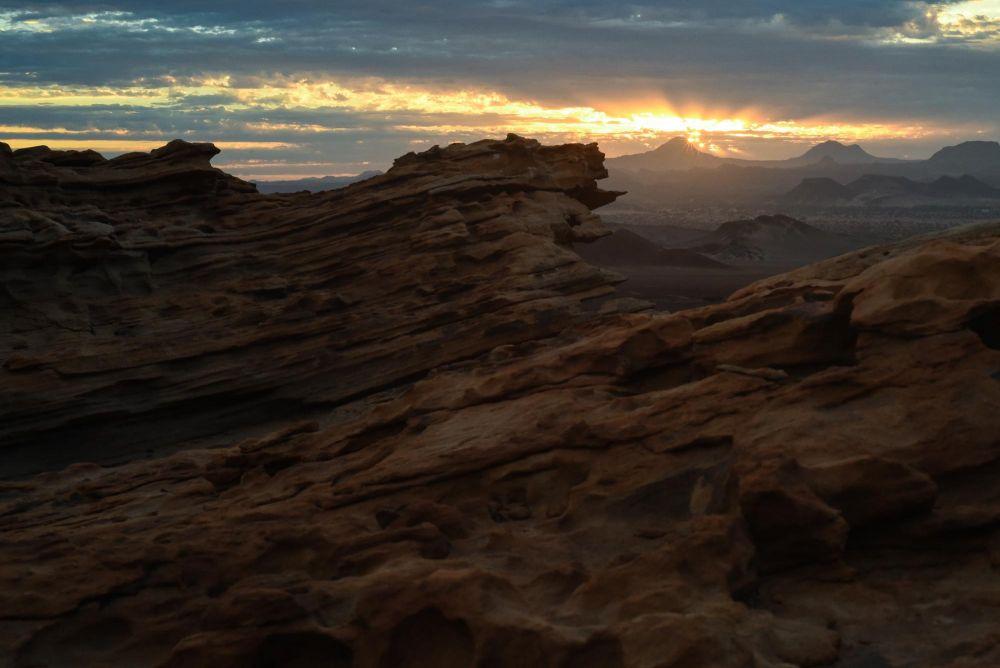 Photo voyage Namibie 3