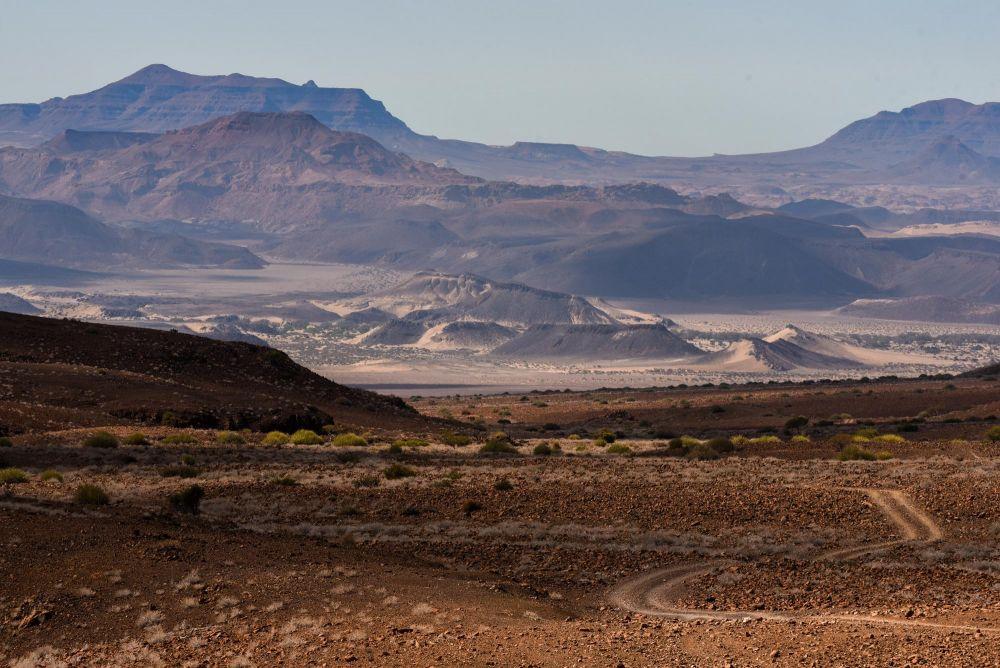 Photo voyage Namibie 12